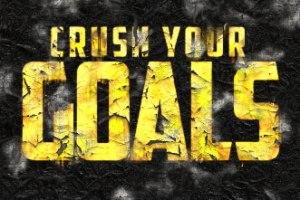 crush_goals